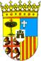 Casa de Aragón del Henares