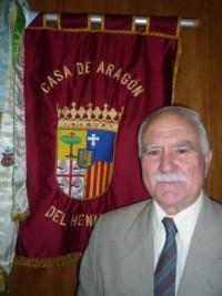 Matías Rubio